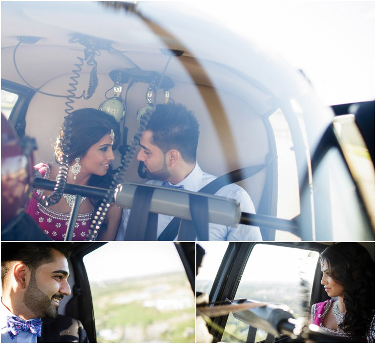 joeewong_sonia-manny-whistle-bear-golf-course-south-asian-engagement_0017