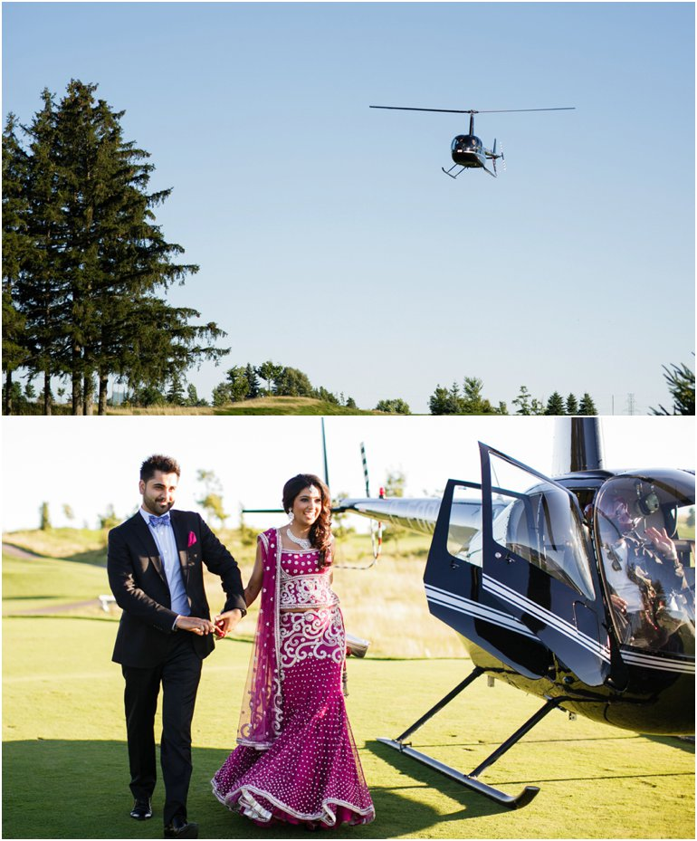 joeewong_sonia-manny-whistle-bear-golf-course-south-asian-engagement_0019
