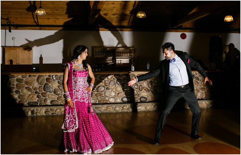 joeewong_sonia-manny-whistle-bear-golf-course-south-asian-engagement_0021