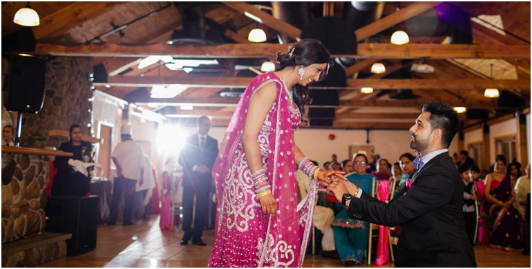 joeewong_sonia-manny-whistle-bear-golf-course-south-asian-engagement_0022