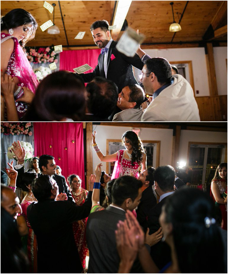joeewong_sonia-manny-whistle-bear-golf-course-south-asian-engagement_0023
