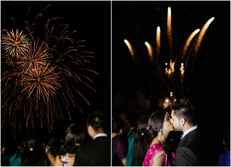 joeewong_sonia-manny-whistle-bear-golf-course-south-asian-engagement_0024