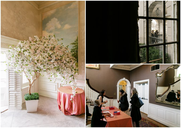joeewong_businessofweddings_graydonhall_0003