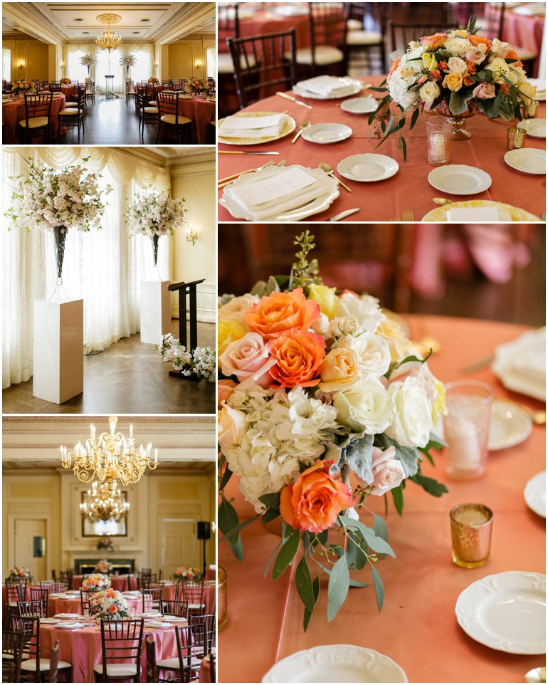 joeewong_businessofweddings_graydonhall_0004