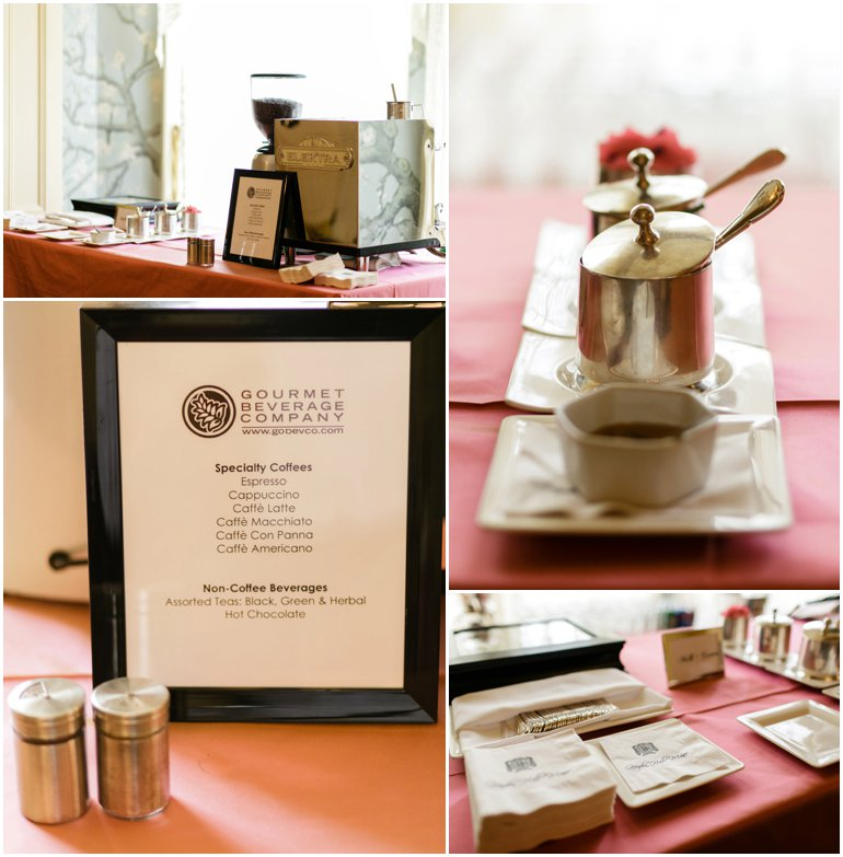joeewong_businessofweddings_graydonhall_0007