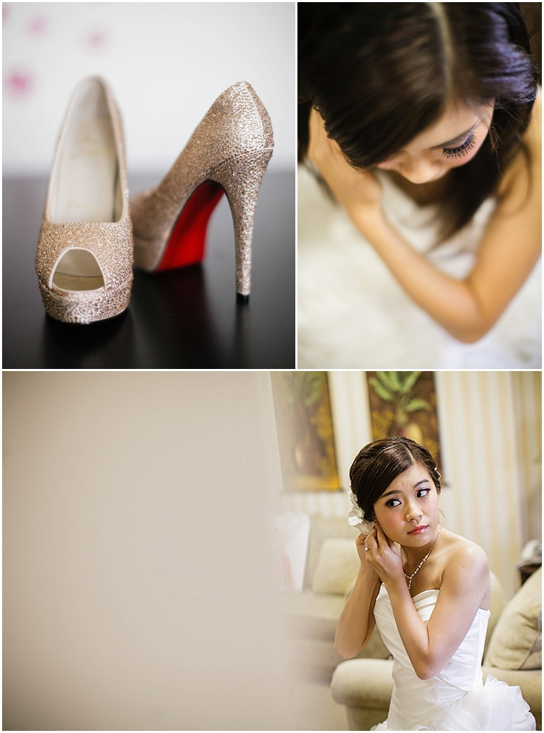 joeewong_ceciliajames_wedding_0002