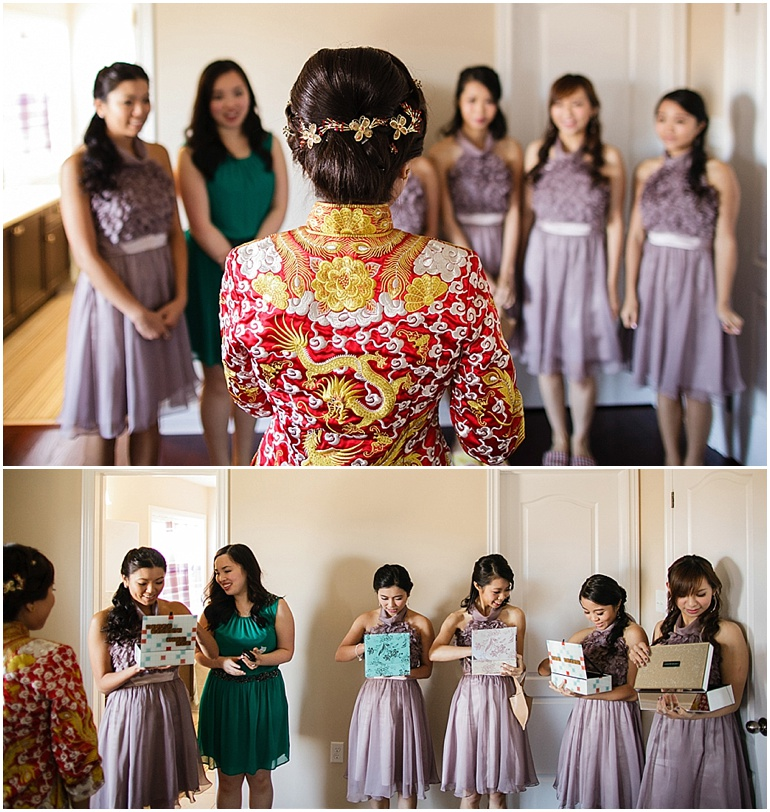joeewong_ceciliajames_wedding_0003