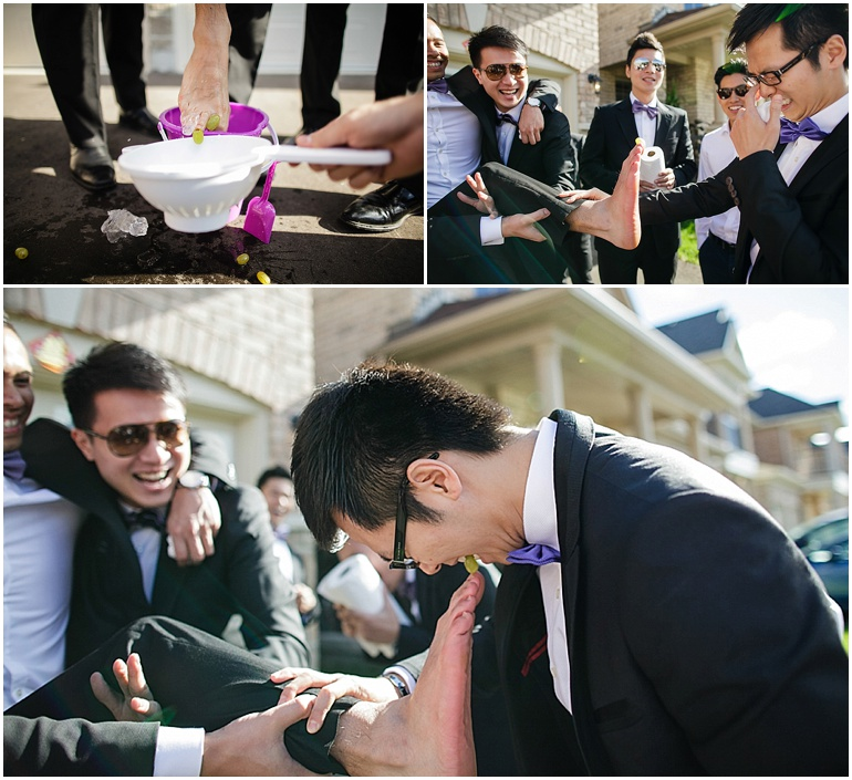 joeewong_ceciliajames_wedding_0004