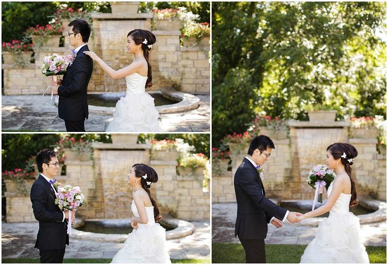 joeewong_ceciliajames_wedding_0007