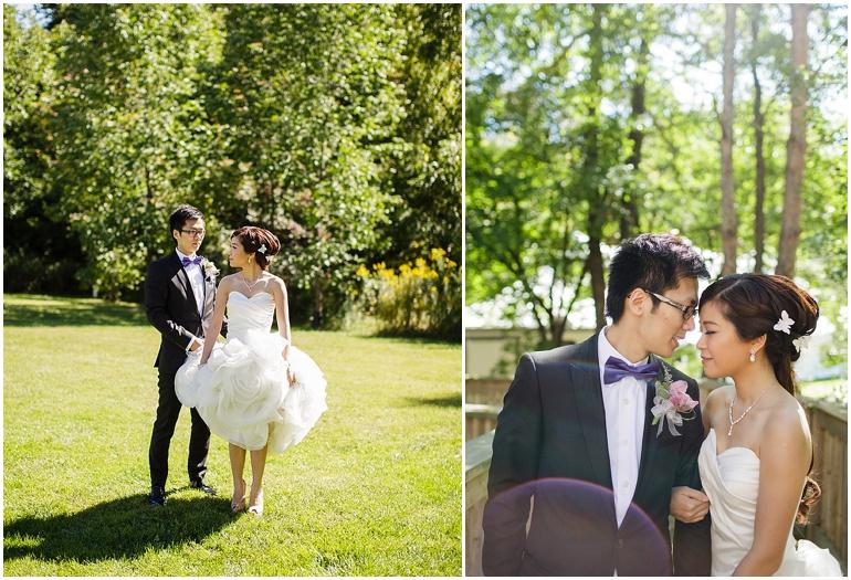 joeewong_ceciliajames_wedding_0008