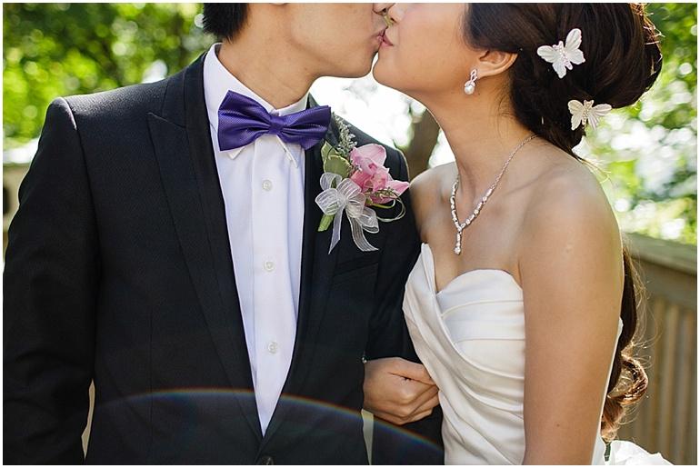 joeewong_ceciliajames_wedding_0009