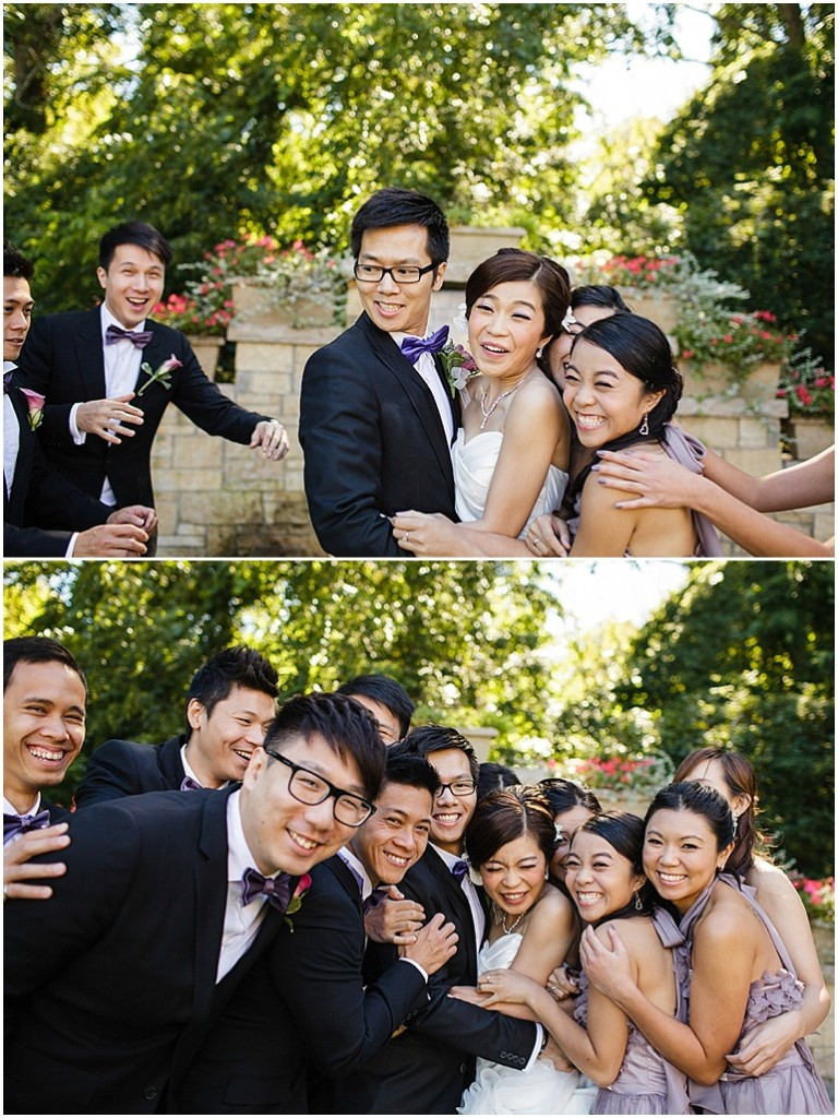 joeewong_ceciliajames_wedding_0010