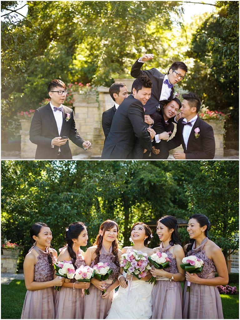joeewong_ceciliajames_wedding_0011