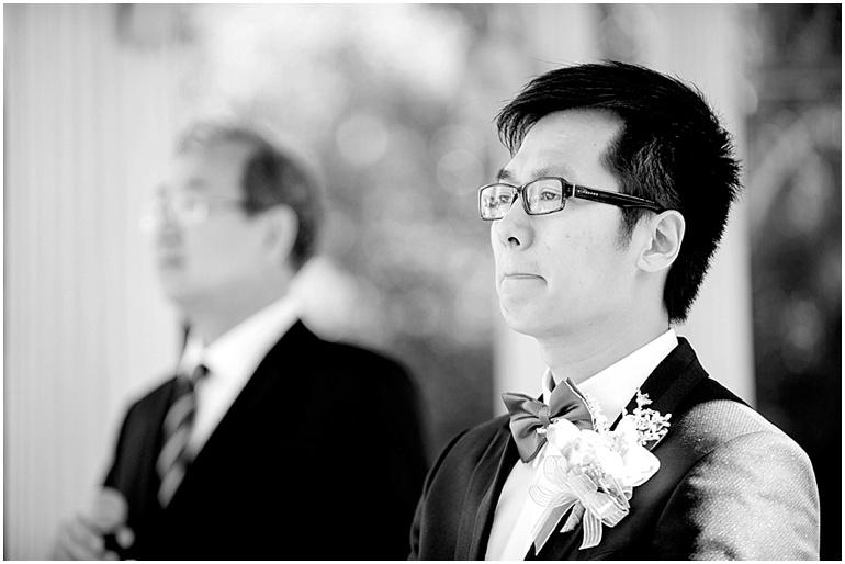 joeewong_ceciliajames_wedding_0012