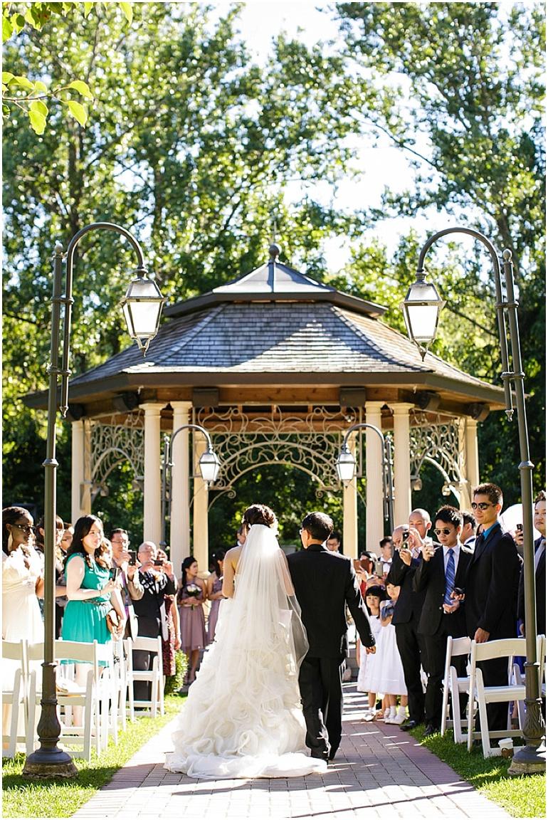 joeewong_ceciliajames_wedding_0013