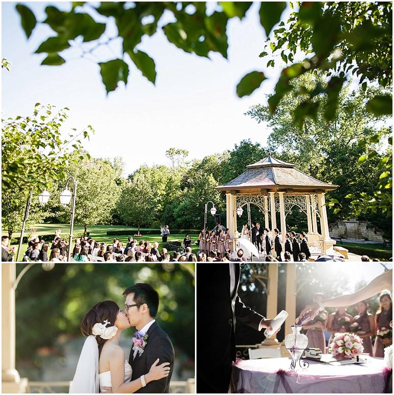 joeewong_ceciliajames_wedding_0014