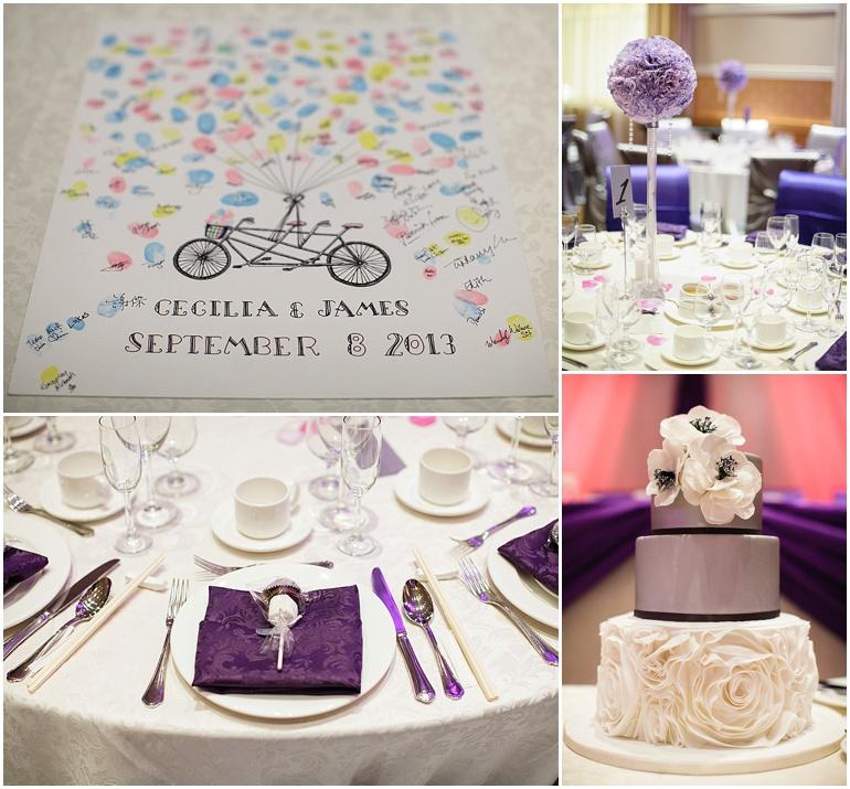 joeewong_ceciliajames_wedding_0015