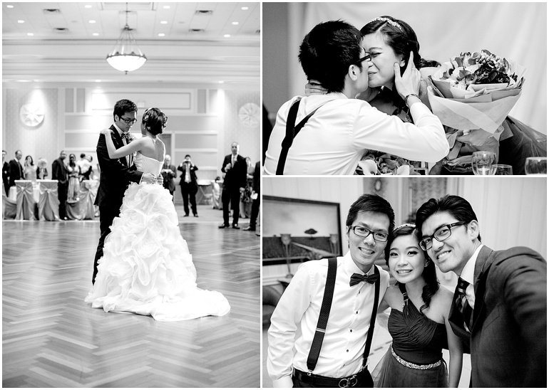 joeewong_ceciliajames_wedding_0016