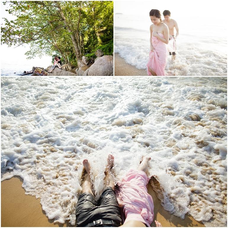 joeewong_weddings_cecejames_hongkong_thailand_0002