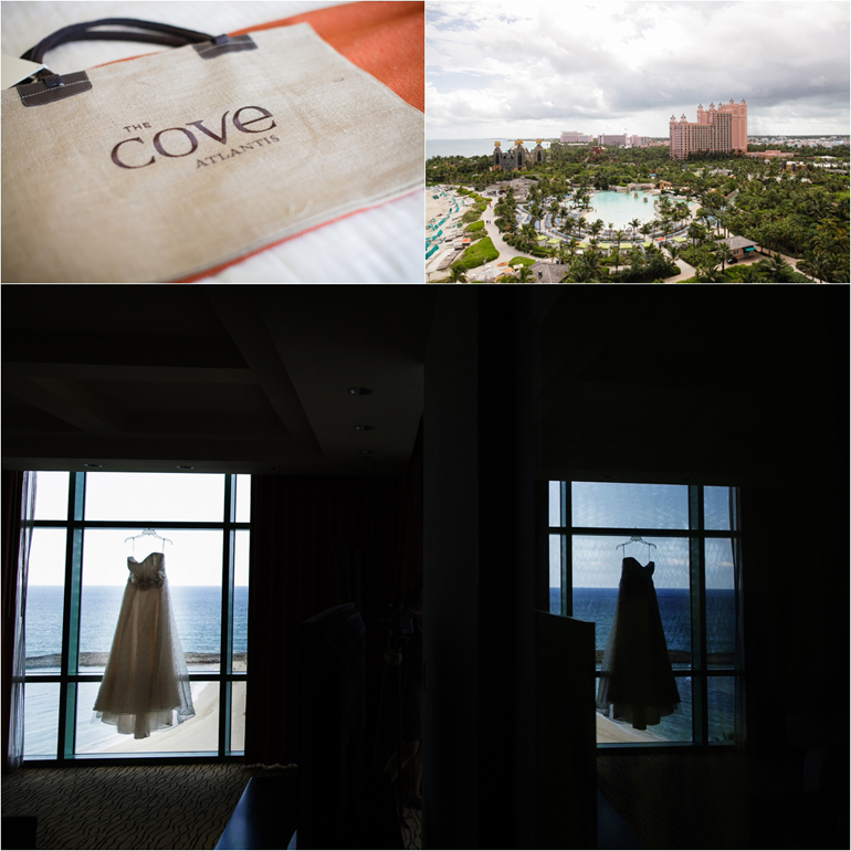joeewong_sarah_michael_atlantis_bahamas_wedding_0014