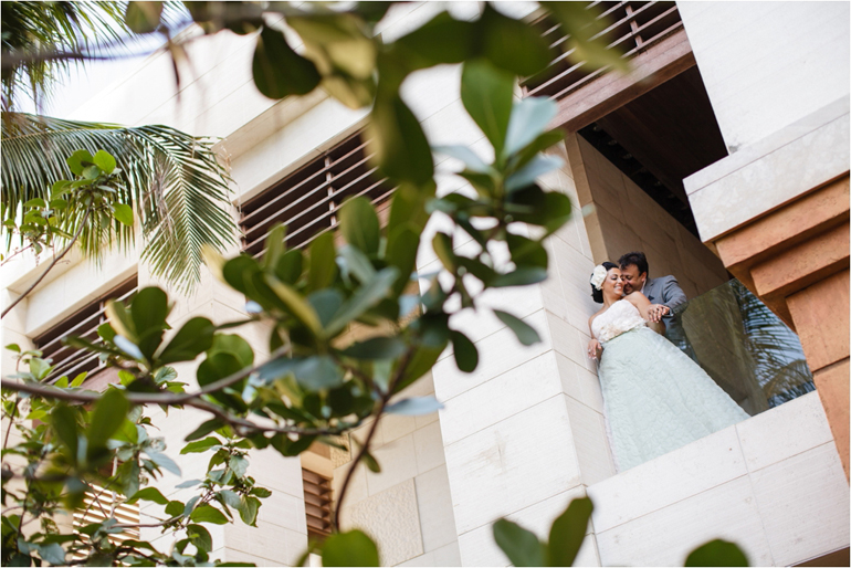 joeewong_sarah_michael_atlantis_bahamas_wedding_0027