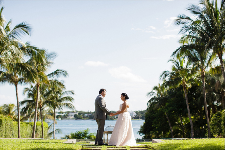 joeewong_sarah_michael_atlantis_bahamas_wedding_0028
