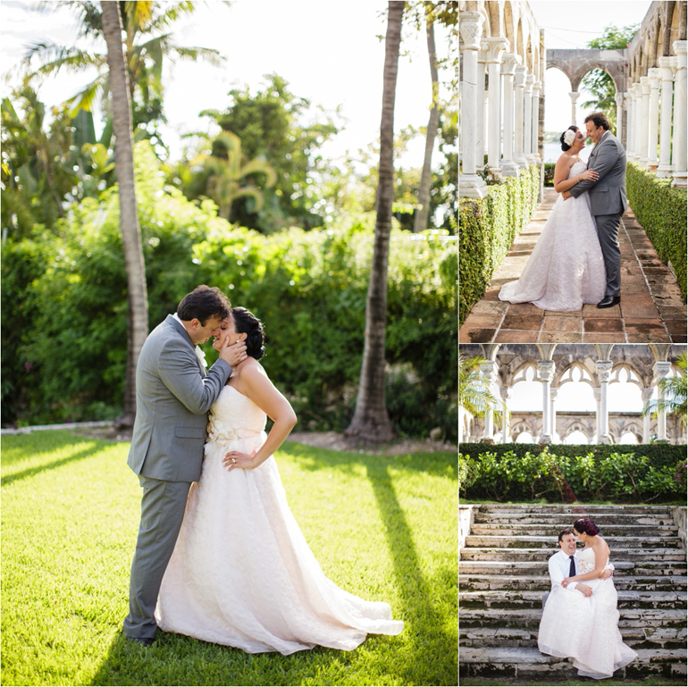 joeewong_sarah_michael_atlantis_bahamas_wedding_0029