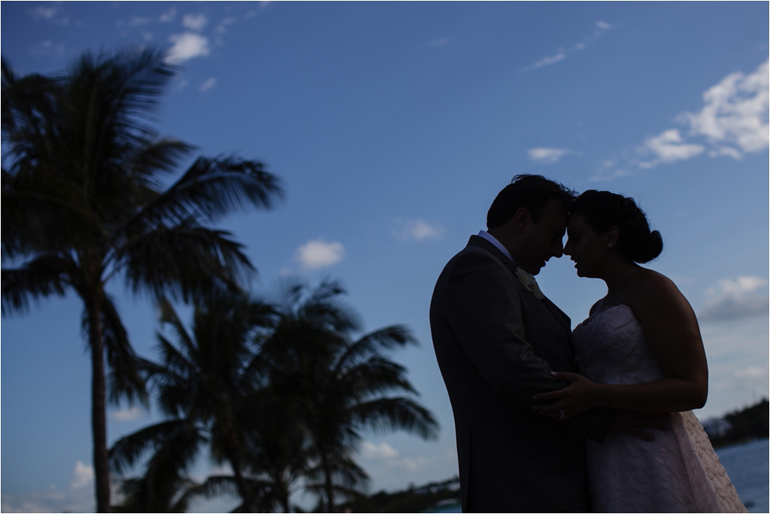 joeewong_sarah_michael_atlantis_bahamas_wedding_0031