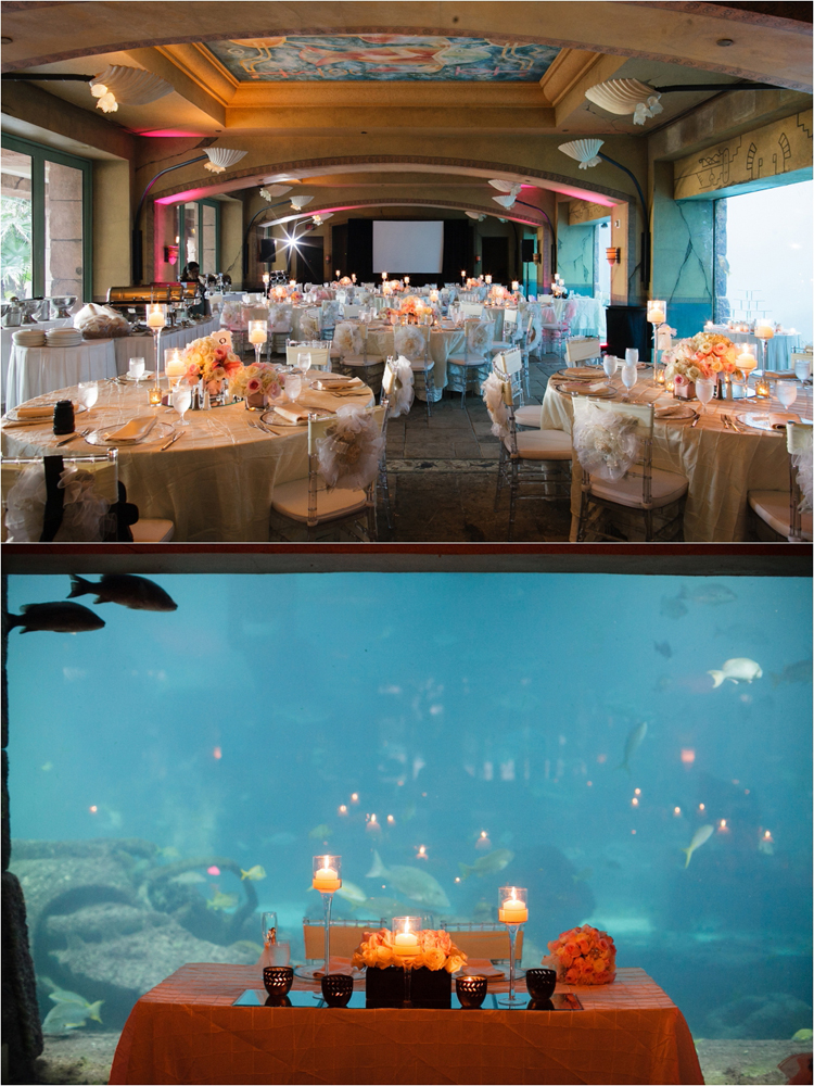 joeewong_sarah_michael_atlantis_bahamas_wedding_0033