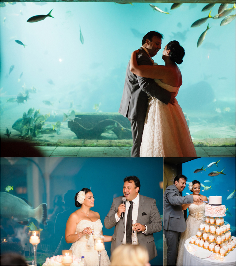 joeewong_sarah_michael_atlantis_bahamas_wedding_0034