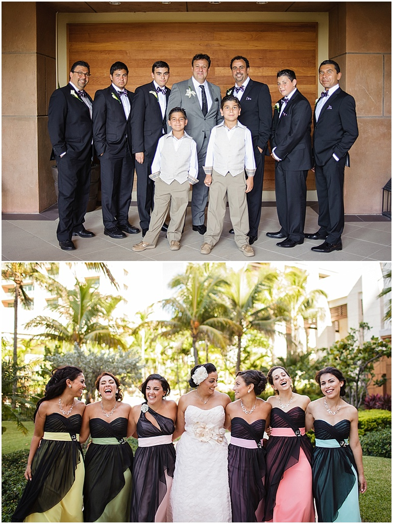 joeewong_sarah_michael_atlantis_bahamas_wedding_0039