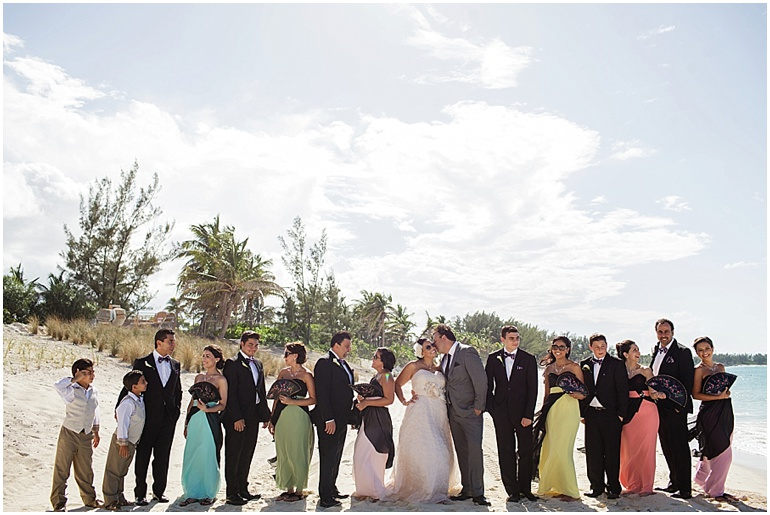joeewong_sarah_michael_atlantis_bahamas_wedding_0040