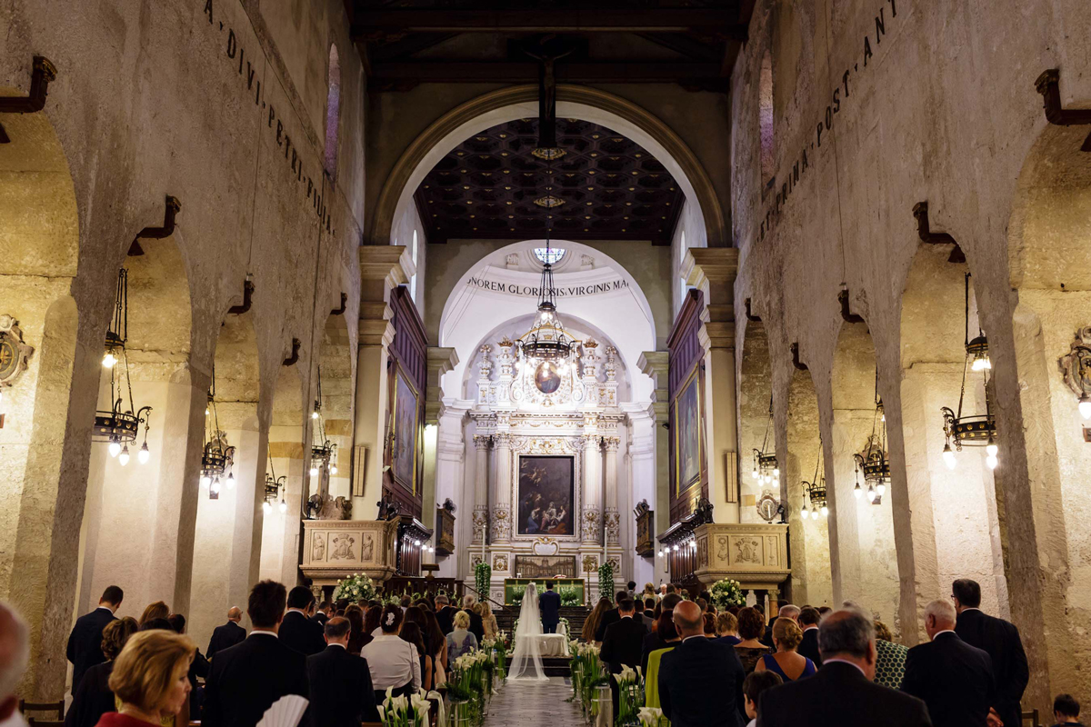 joee-wong-destinationwedding-italy-sicily-20