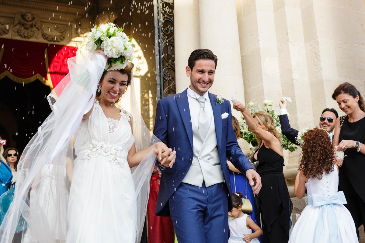 joee-wong-destinationwedding-italy-sicily-24