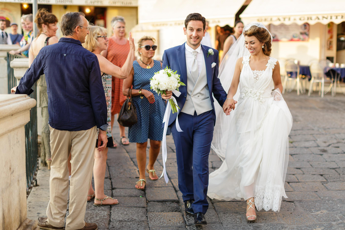 joee-wong-destinationwedding-italy-sicily-32