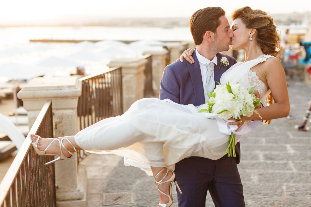 joee-wong-destinationwedding-italy-sicily-36