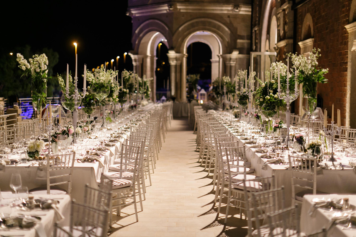 joee-wong-destinationwedding-italy-sicily-38