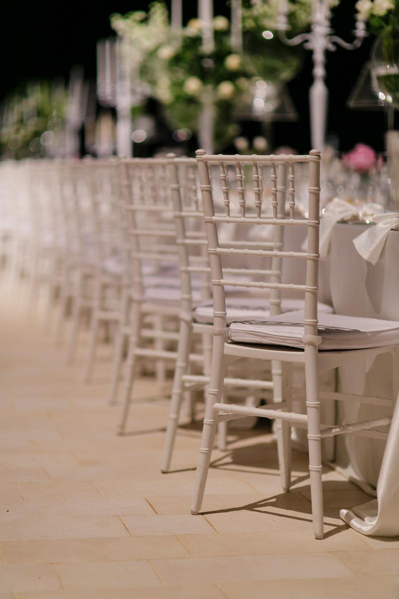 joee-wong-destinationwedding-italy-sicily-39