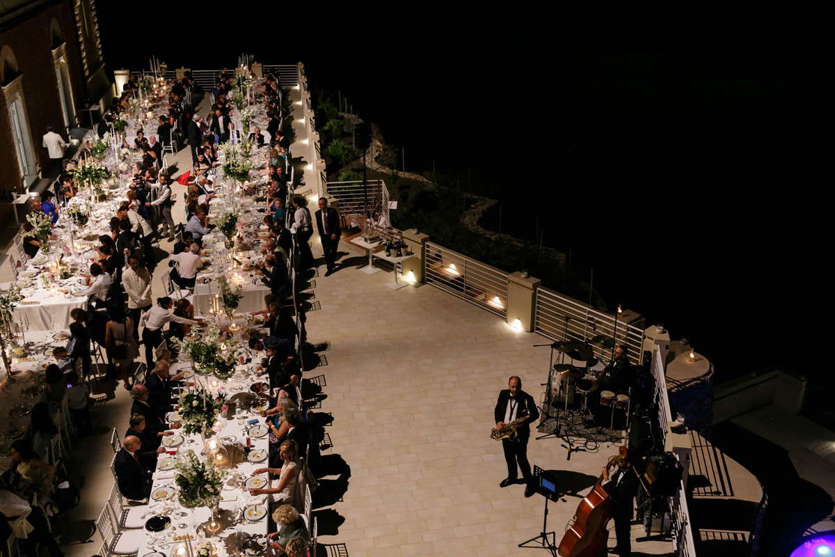 joee-wong-destinationwedding-italy-sicily-42