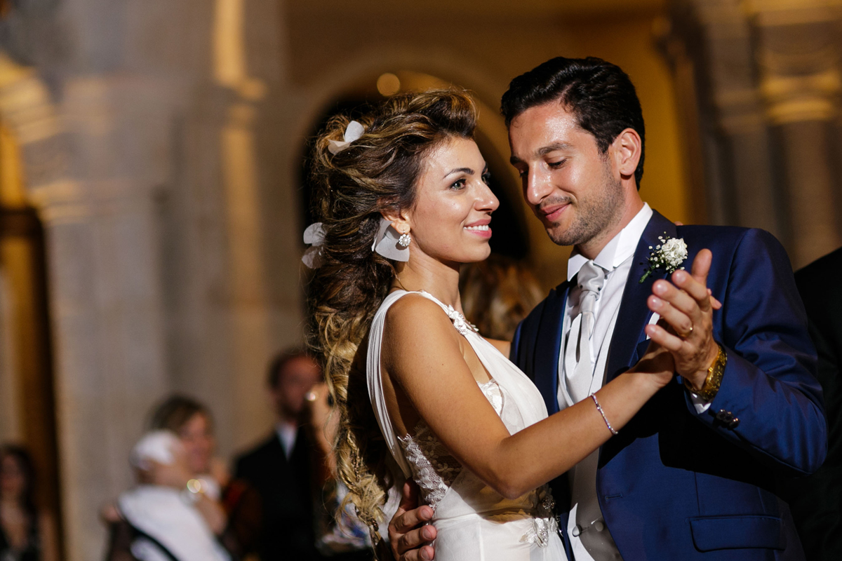 joee-wong-destinationwedding-italy-sicily-46