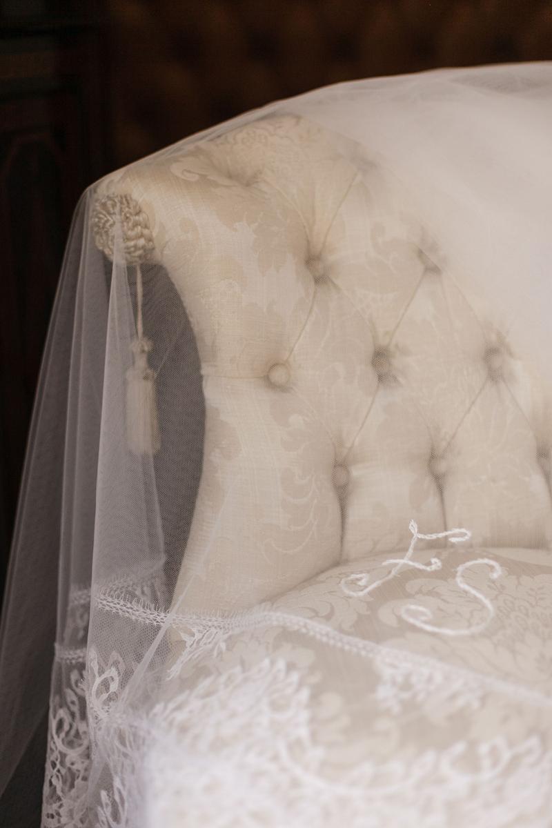 joee-wong-destinationwedding-italy-sicily-9