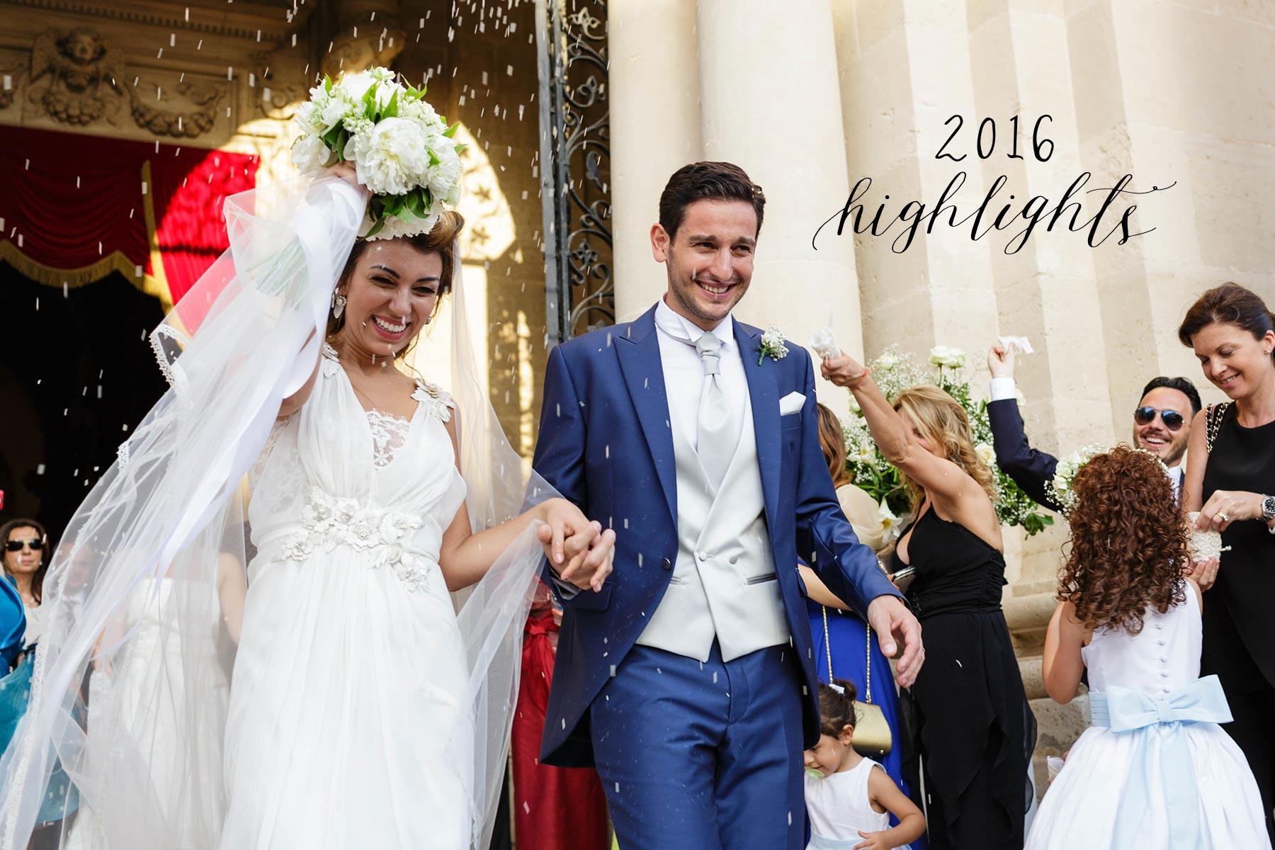 joeewong_sicily-italy-wedding-2016-3
