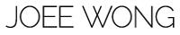 Joee Wong Logo