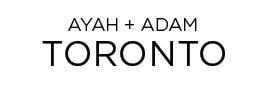 Ayah and Adam