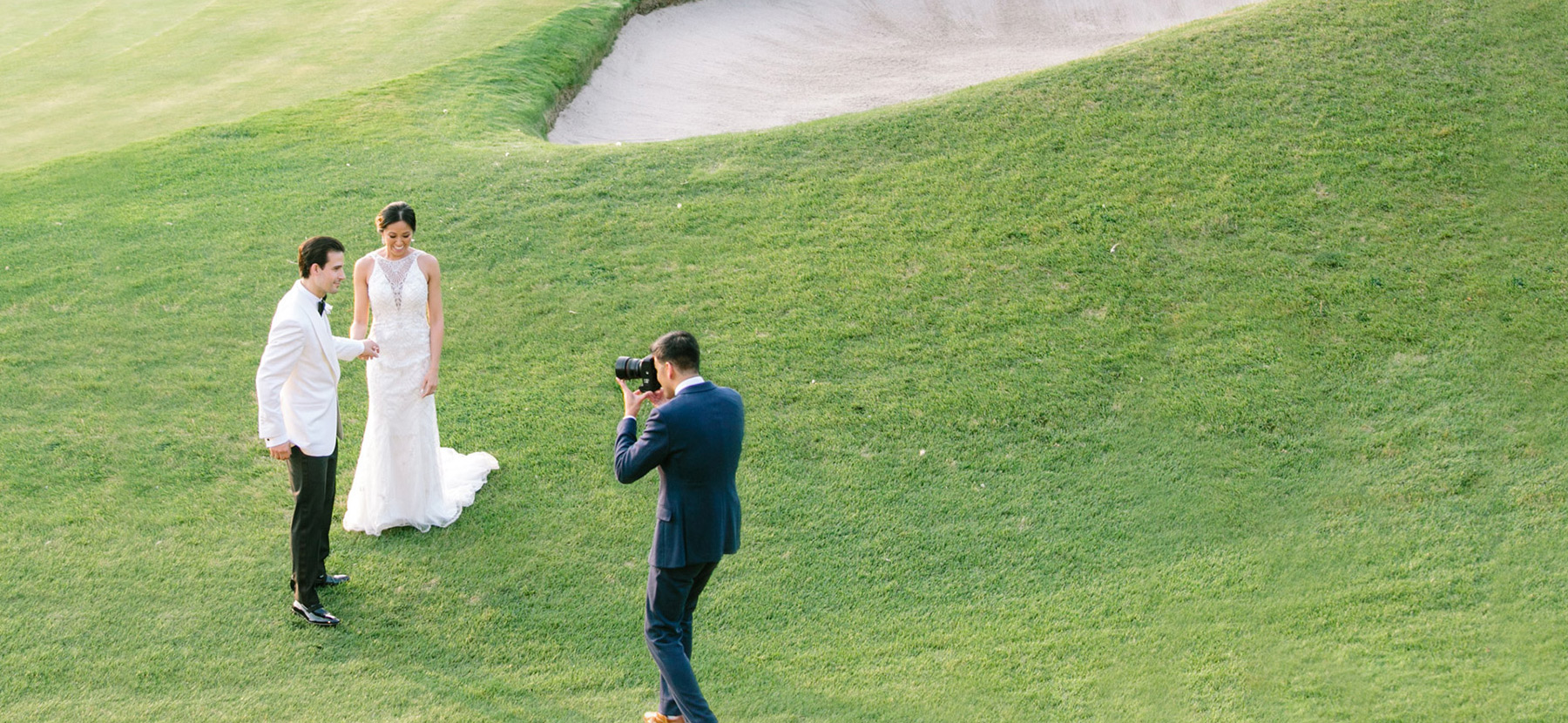 joeewong-destination-wedding-photographer-1