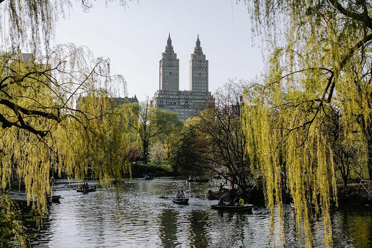 joeewong-pada-new-york-city-engagement-3