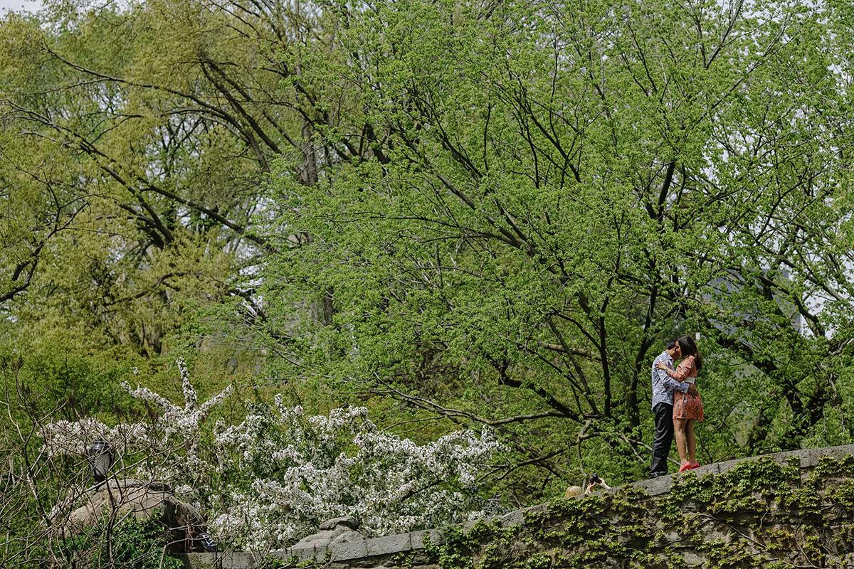 joeewong-pada-new-york-city-engagement-6