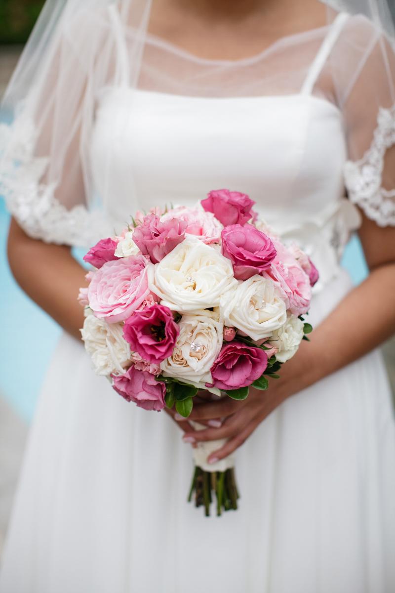 joeewong-sami-bahamas-wedding-002