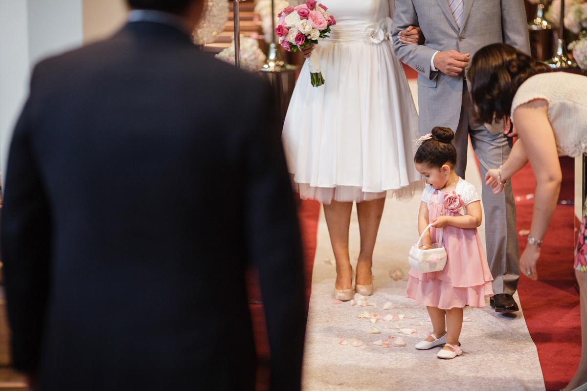 joeewong-sami-bahamas-wedding-005