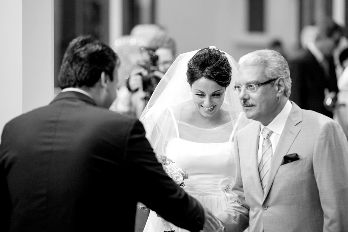 joeewong-sami-bahamas-wedding-007
